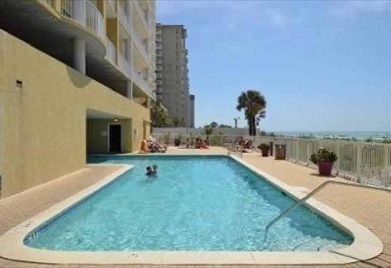 Ocean Ritz 2202 - 101130, Panama City Beach, Exteriér