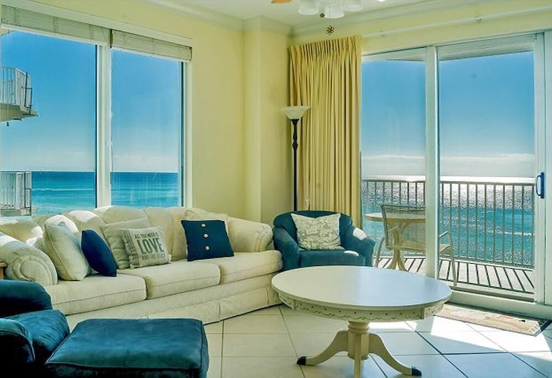 Marisol Beachfront Resort 501 - 742243, Панама-Сити-Бич
