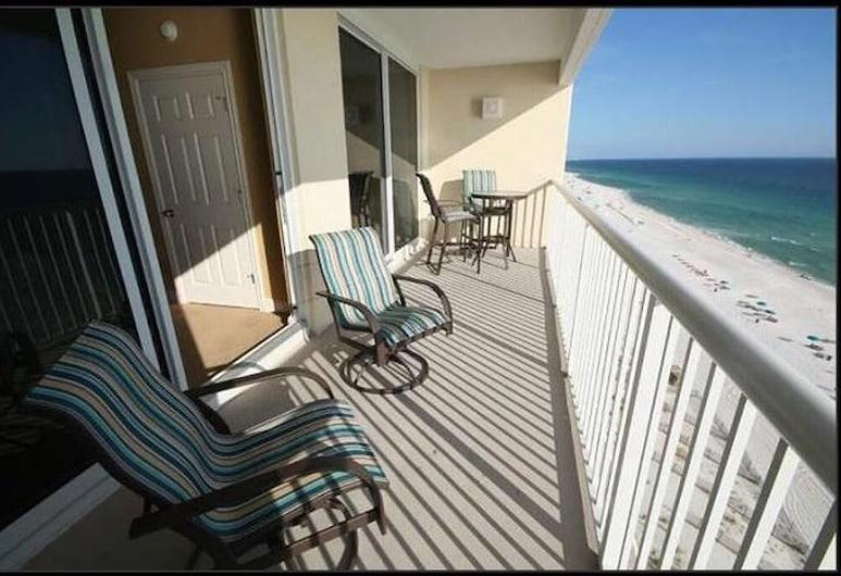 Majestic Beach 2 - 1102 - 1272494, Panama City Beach