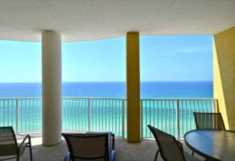 Ocean Ritz 1602 - 629332, Panama City Beach