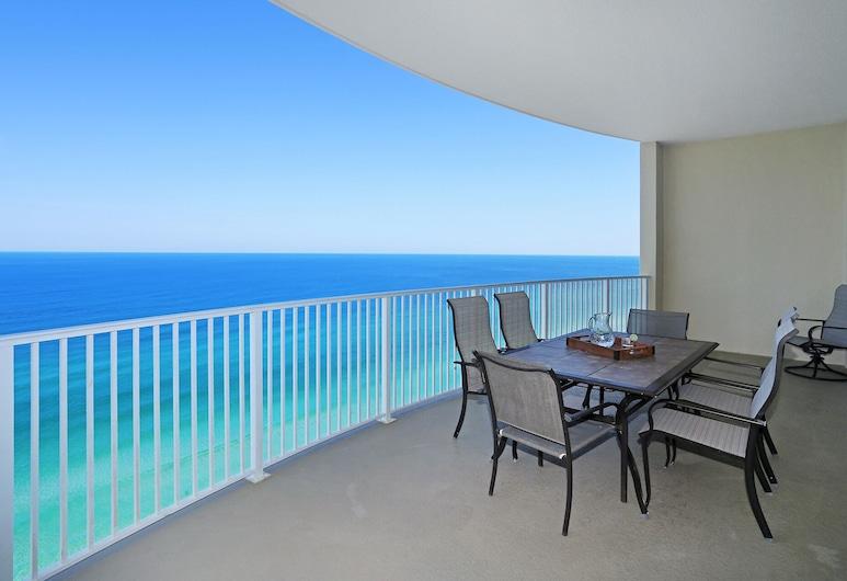 Ocean Villa 2305 - 1058522, פנמה סיטי ביץ'