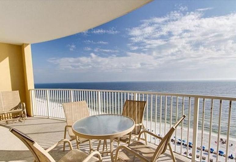 Ocean Villa 1105 - 716210, פנמה סיטי ביץ'