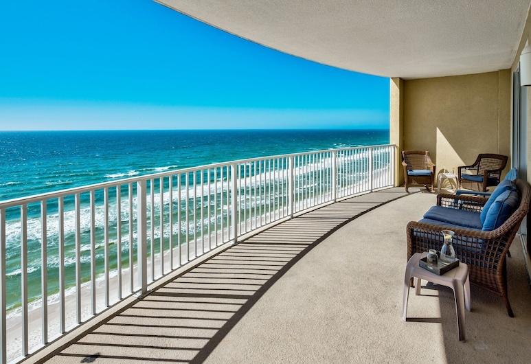 Ocean Villa 1402 - 715318, Panama bystrand