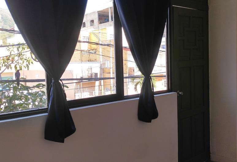 Tropicus 04 Romantic Zone Suite Room With Kitchen and Balcony, Puerto Vallarta, Room