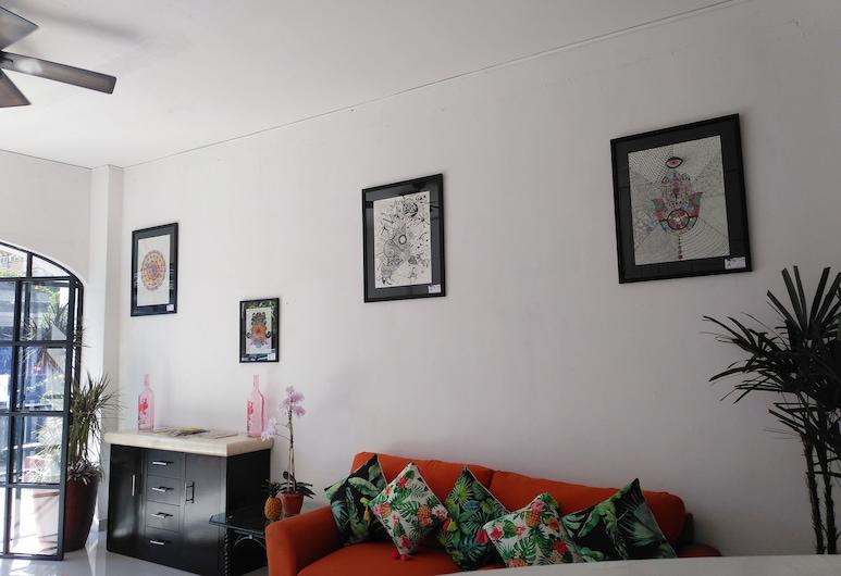 Tropicus 18 Romantic Zone Suite Room With Balcony, Пуэрто-Вальярта