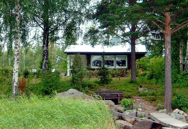 5 Person Holiday Home in Storfors, Storfors