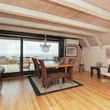 Lovely Holiday Home in Zealand Denmark With Sea View
