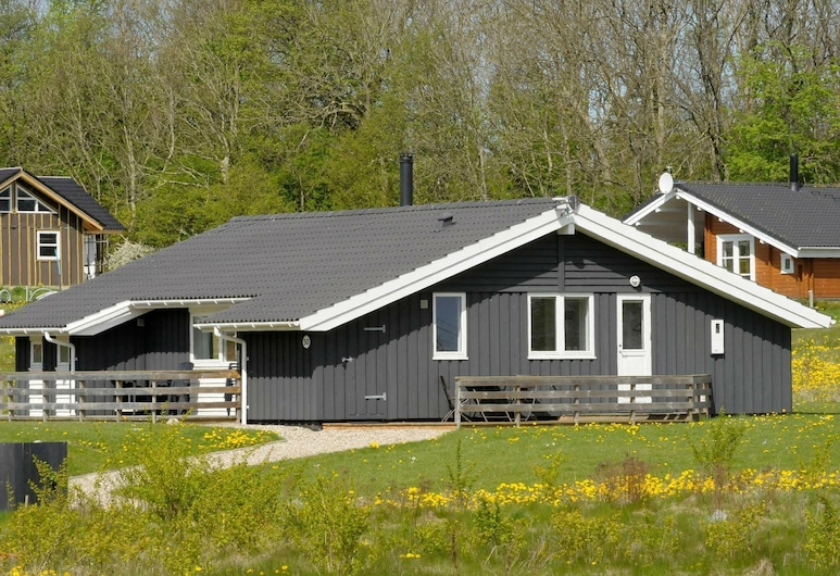 Modern Holiday Home in Sydals With Sauna, Sydals