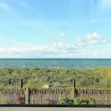 Comfortable Holiday Home in Funen on Beach