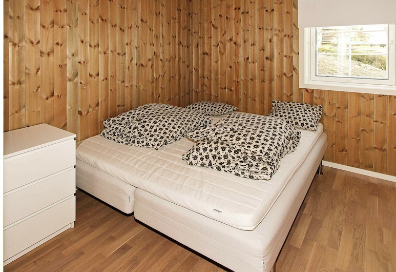 8 Person Holiday Home in Åseral, Aseral, Room