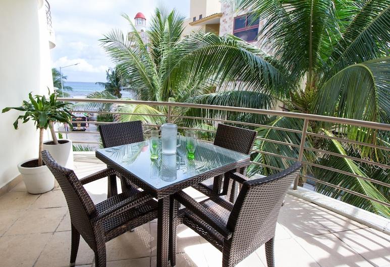 Corto Maltes 201 Luxury 3 Bedroom ¡¡best Option!!, Playa del Carmen