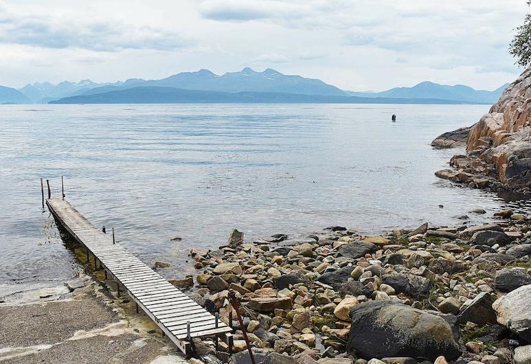5 Person Holiday Home in Molde, Molde, Utvendig