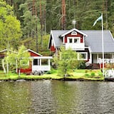 4 Star Holiday Home in Vimmerby