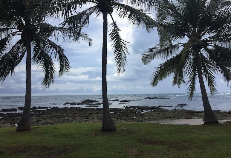 Villa Colibri At Beachfront Gated Community, Tamarindo, Praia