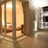 Chambre Standard avec lits jumeaux - Balcon