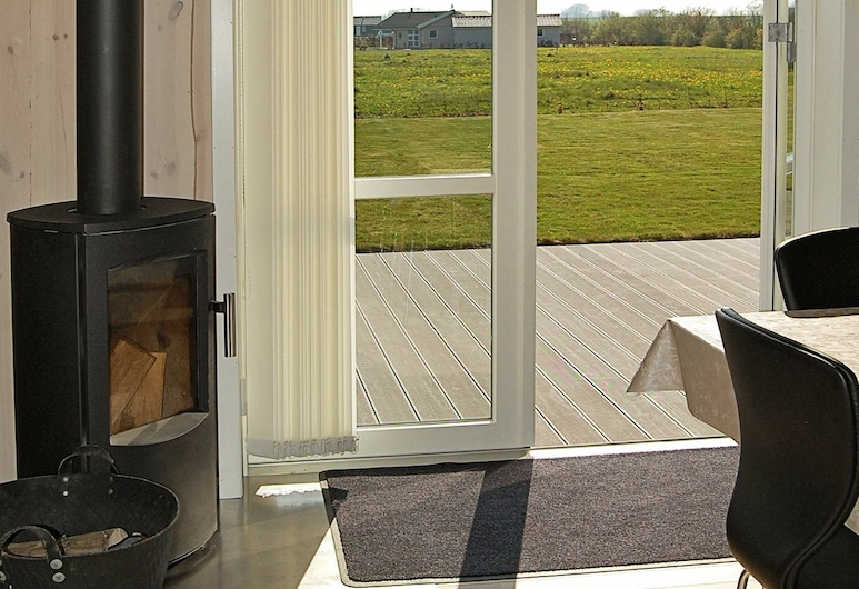 Luxurious Holiday Home in Sydals With Sauna, Sydals, Room
