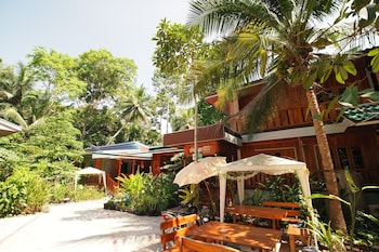 Picture of OYO 970 Ban Kala Resort and Homestay in Pattaya