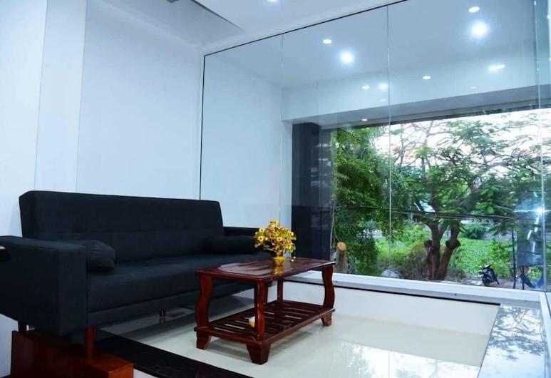 Mio Hotel, Vung Tau