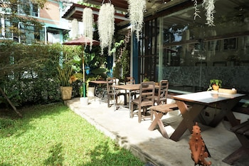 Picture of Mountain Green The Boutique in Chiang Mai