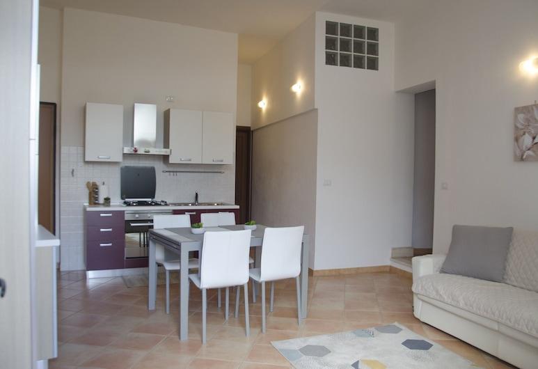 Casa Spigola, ألجيرو