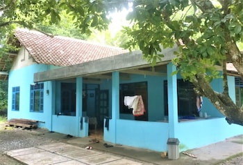 Picture of Sor Sawo Krebet Homestay in Bantul