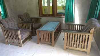 Picture of Argosari Homestay in Bantul