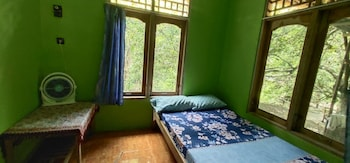 Picture of Homestay Sawo Manis in Bantul