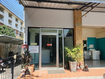 Picture of OYO 974 The Rest Village Apartment in Rayong