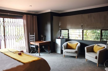 Foto del Koru Guesthouse en Pretoria