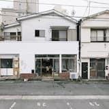 Atelier & Hostel Nagisa-Ura