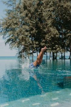梅嶗Andaman House的圖片