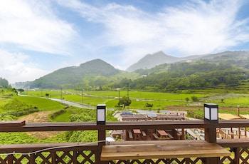 南海Wuyeon and Inyeon Pension的相片