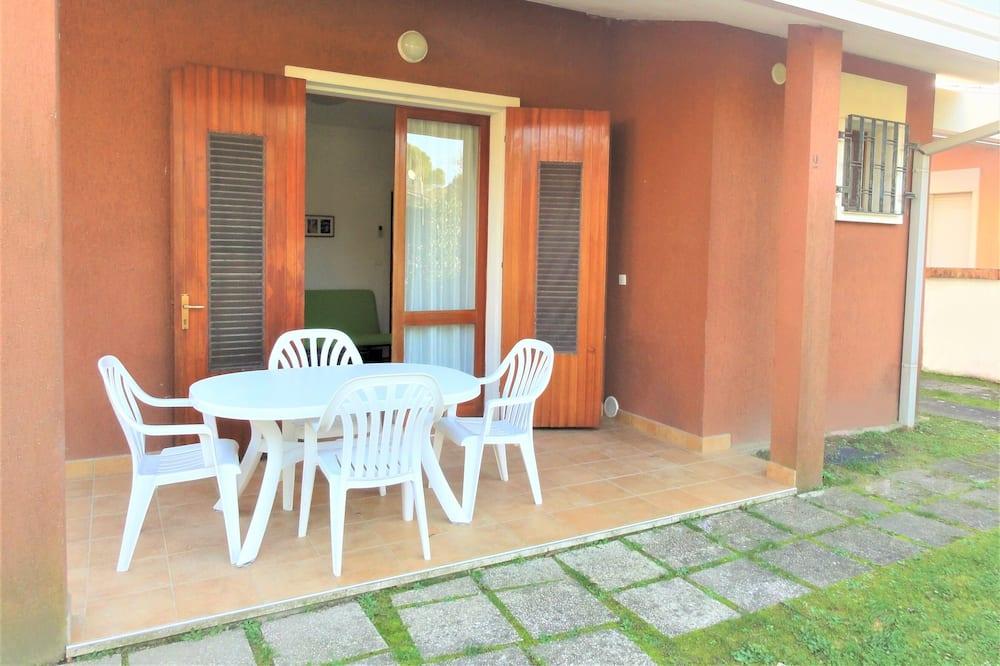 Apartment, 2 Bedrooms (C40025) - Lanai