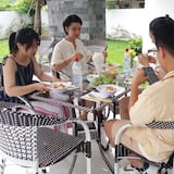 Family Dining
