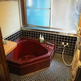 共用宿舍, 僅限男士 (Bunk Bed) - 浴室