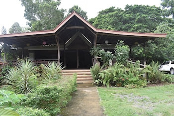 Bild vom OYO 632 Rubydina's Pension House in Puerto Princesa