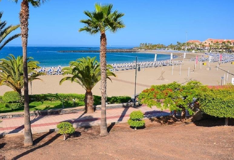 Royal Stylish Apartment, Arona, Playa