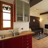 Penthouse, 1 Schlafzimmer - Profilbild