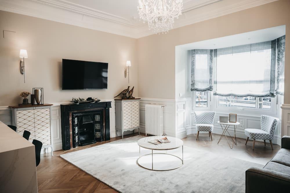 公寓, 2 間臥室 (Naiala I) - 特色相片