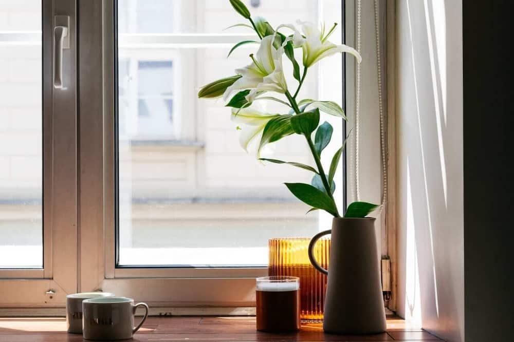 City Studio - Room