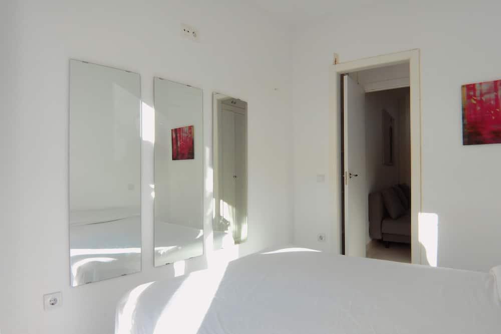 Διαμέρισμα, 2 Υπνοδωμάτια - Δωμάτιο