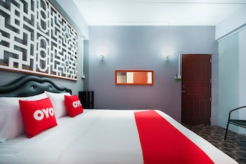 Picture of OYO 1006 FO Room in Pattaya (and vicinity)