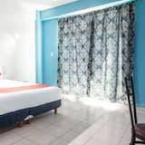 Izba typu Superior (1 King Bed) - Hosťovská izba