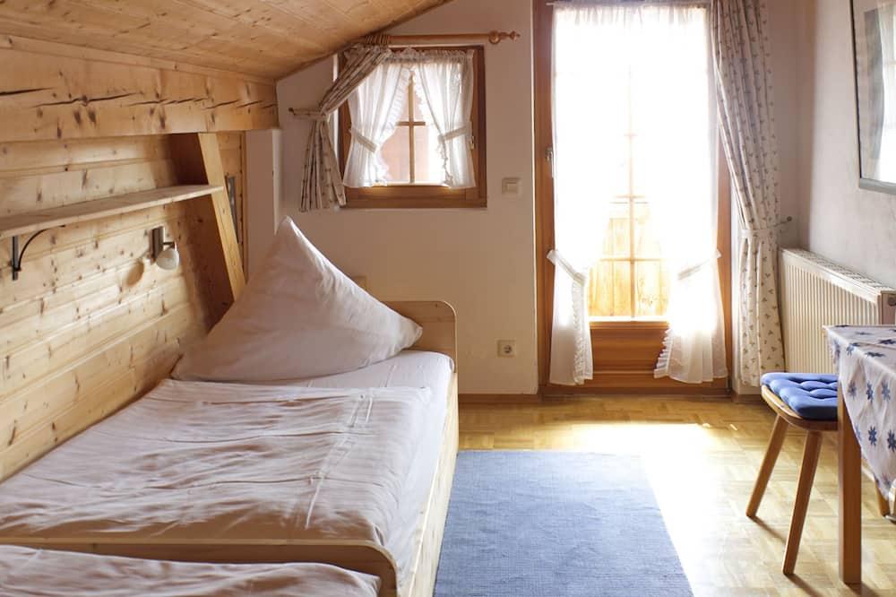 House - Room amenities