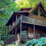 Ferienhütte, 2Schlafzimmer - Profilbild
