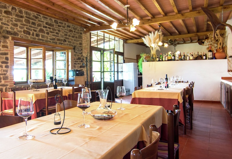 Cosy Apartment in the Well Known Chianti Area, With Swimming Pool and Terrace, Gaiole in Chianti