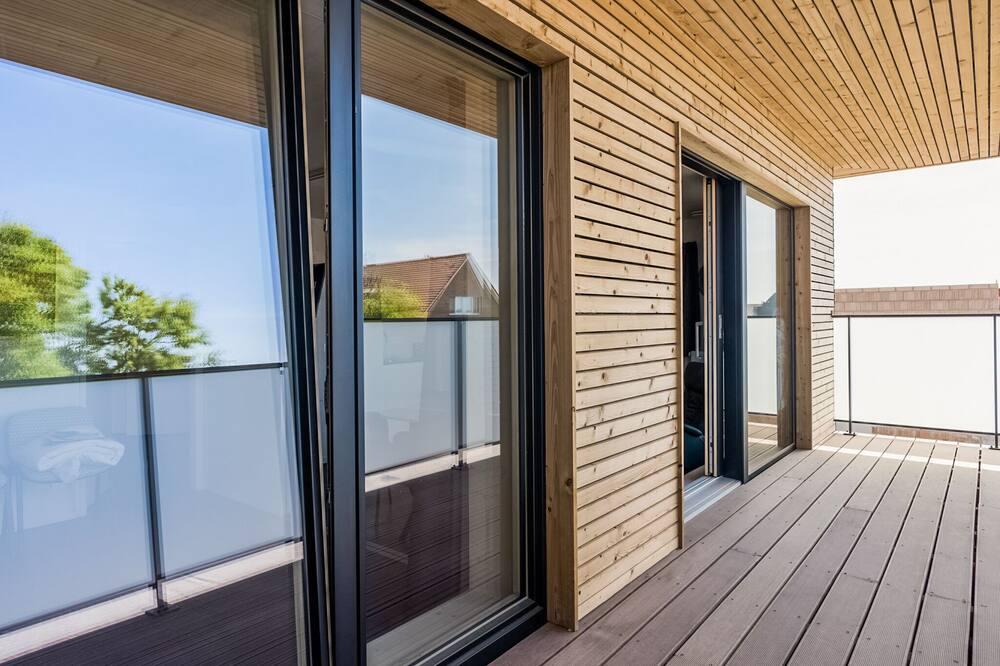 Elegant Holiday Home in Middelkerke Near the Beach
