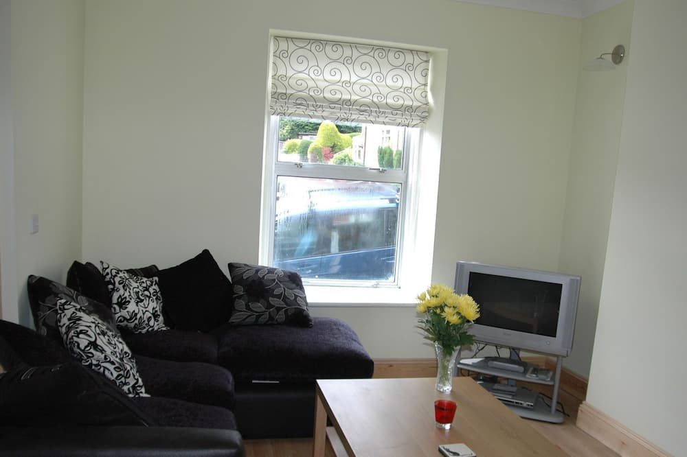 Beautiful Cottage Nicely Furnished in the Valley City Gwent