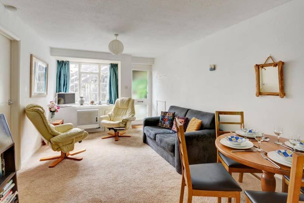 公寓 - 主照片