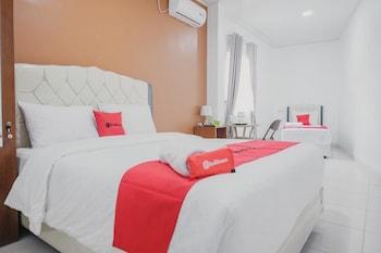 Sista minuten-erbjudanden på hotell i Bandar Lampung
